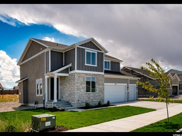 4 bed 3 bath Single Family at 247 W Stansbury Park, UT, 84074 is for sale at 335k - 1 of 30