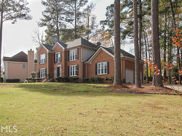 3 bed 4 bath Single Family at 230 Shore Dr Suwanee, GA, 30024 is for sale at 250k - 1 of 23