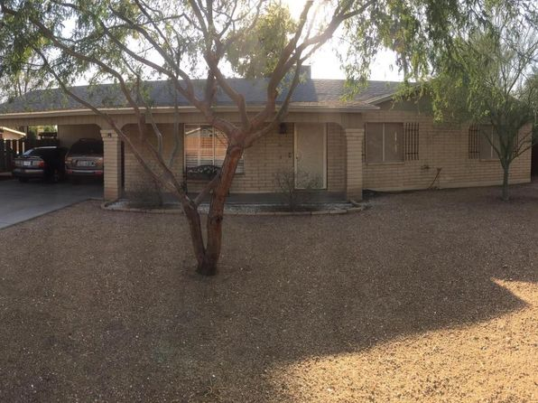 3 bed 2 bath Single Family at 3641 W Vista Ave Phoenix, AZ, 85051 is for sale at 195k - 1 of 45