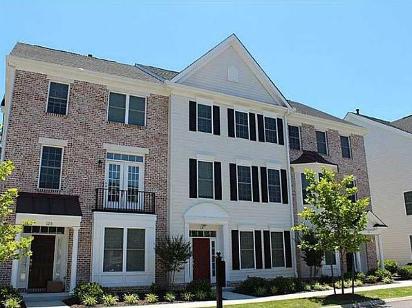 3 bed 3 bath Townhouse at MM D36 Ellery St York County, VA, 23692 is for sale at 290k - 1 of 13