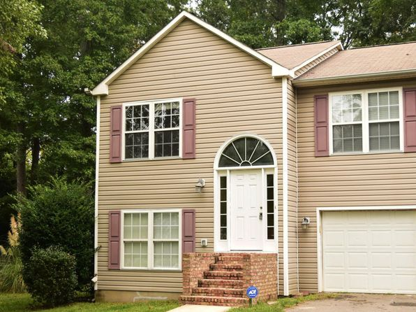 3 bed 3 bath Single Family at 603 Saunders St Carthage, NC, 28327 is for sale at 158k - 1 of 22