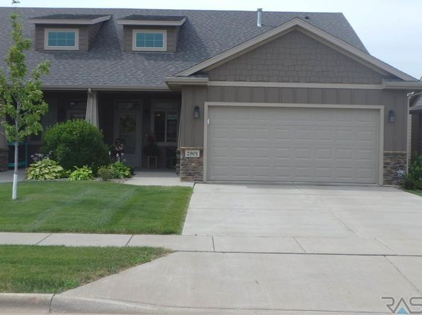 2 bed 2 bath Multi Family at 2901 E Buckingham St Sioux Falls, SD, 57108 is for sale at 200k - 1 of 35