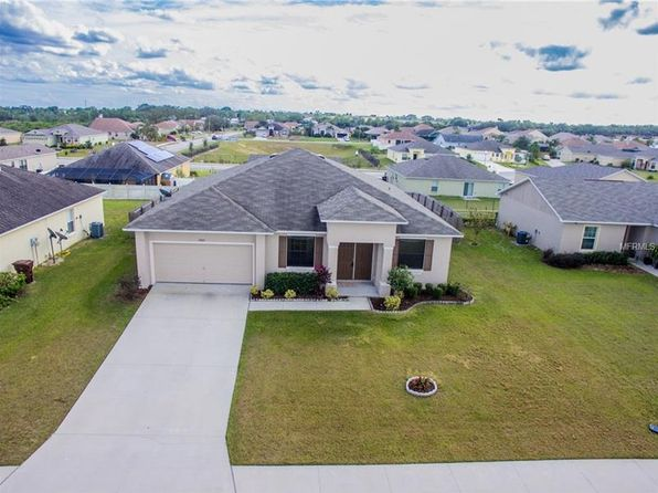 4 bed 2 bath Single Family at 2522 Sunset Cir Lake Wales, FL, 33898 is for sale at 189k - 1 of 16
