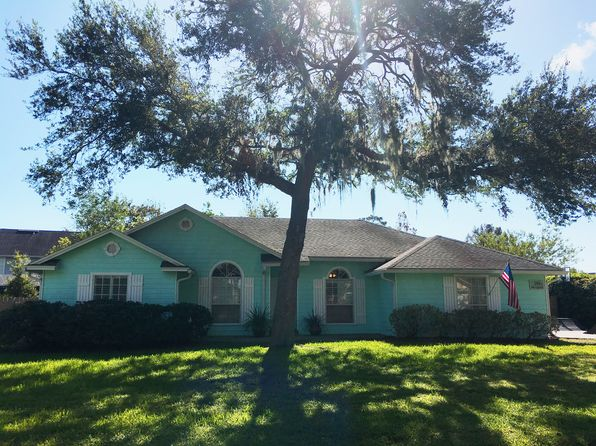 3 bed 2 bath Single Family at 219 Evans Dr Jacksonville Beach, FL, 32250 is for sale at 394k - 1 of 29