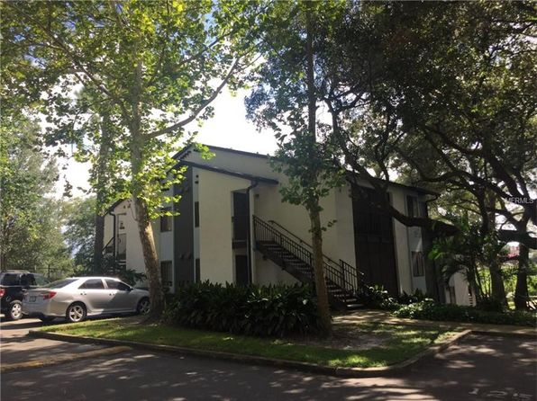 1 bed 1 bath Condo at 150 WATERFALL WAY ALTAMONTE SPRINGS, FL, 32714 is for sale at 75k - 1 of 14
