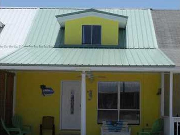 2 bed 2 bath Townhouse at 105 S 35th St Mexico Beach, FL, 32456 is for sale at 270k - 1 of 11