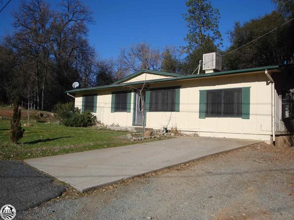 3 bed 1 bath Single Family at 21729 El Oso Way Sonora, CA, 95370 is for sale at 180k - 1 of 25