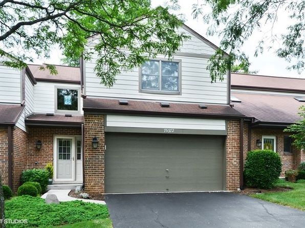 2 bed 3 bath Townhouse at 7S372 Augusta Ln Naperville, IL, 60540 is for sale at 285k - 1 of 46