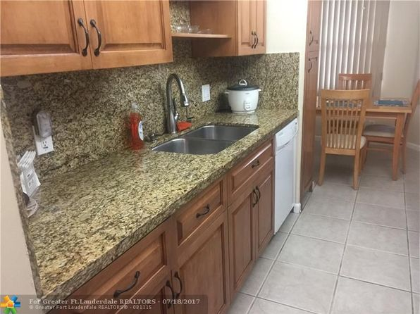 2 bed 2 bath Condo at 13000 SW 15th Ct Pembroke Pines, FL, 33027 is for sale at 145k - 1 of 12