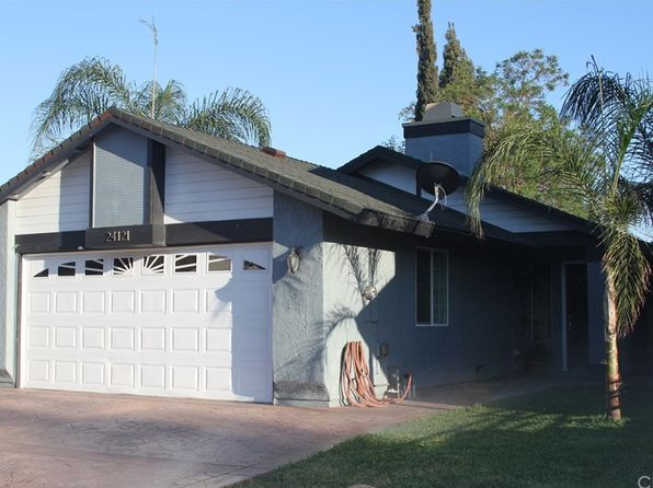2 bed 1 bath Single Family at 24121 Rothbury Dr Moreno Valley, CA, 92553 is for sale at 235k - 1 of 31