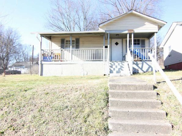 2 bed 1 bath Single Family at 2325 E Glenwood Ave Knoxville, TN, 37917 is for sale at 38k - 1 of 10