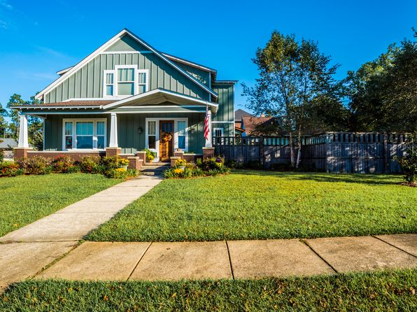 5 bed 4 bath Single Family at 32282 Wildflower Trl Spanish Fort, AL, 36527 is for sale at 400k - 1 of 39