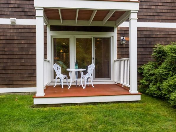 2 bed 1 bath Condo at 21 Starr Dr Narragansett, RI, 02882 is for sale at 335k - 1 of 19