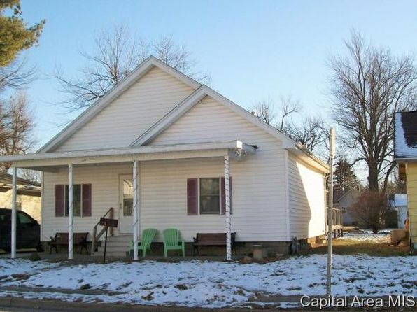 taylorville singles 200 s jayne st, taylorville il 62568 craggs realtors taylorville - illinois 217-824-8131 your friends in real estate for over 40 years show menu  craggs realtors  for sale resale new.