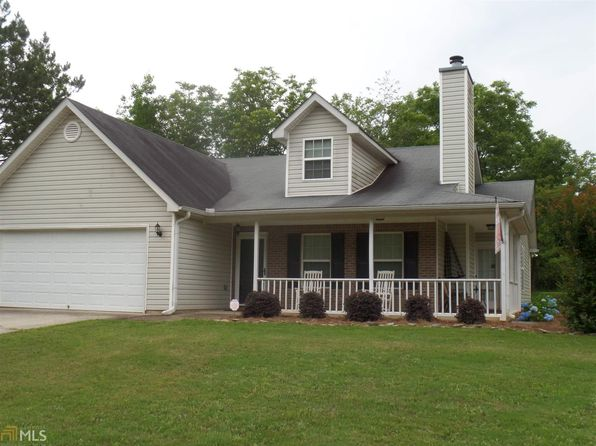 3 bed 2 bath Single Family at 1017 Orchard Cir Monroe, GA, 30656 is for sale at 160k - 1 of 24