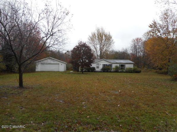 3 bed 2 bath Single Family at 40643 Riverdale Dr Paw Paw, MI, 49079 is for sale at 52k - 1 of 27