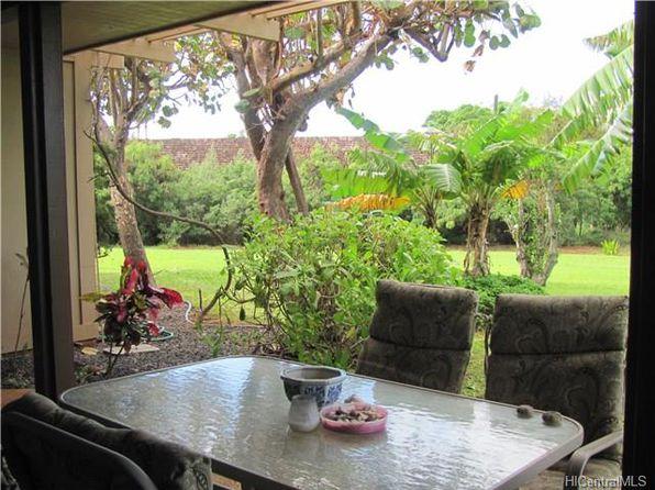 2 bed 2 bath Townhouse at 50 Kepuhi Pl Maunaloa, HI, 96770 is for sale at 175k - 1 of 25