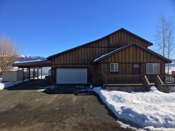 3 bed 2 bath Single Family at 210 Larae New Meadows, ID, 83654 is for sale at 205k - 1 of 27