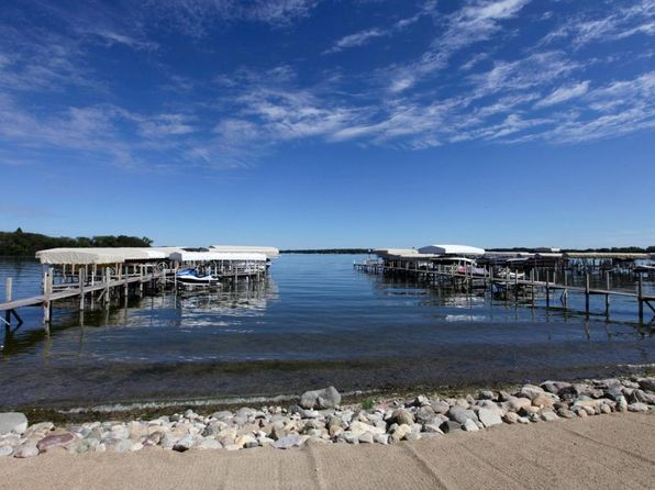 3 bed 2 bath Condo at 19720 Highway 86 Milford, IA, 51351 is for sale at 413k - 1 of 37