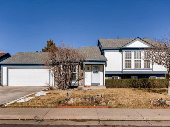 4 bed 3 bath Single Family at 6046 S Netherland Cir Centennial, CO, 80015 is for sale at 360k - 1 of 27