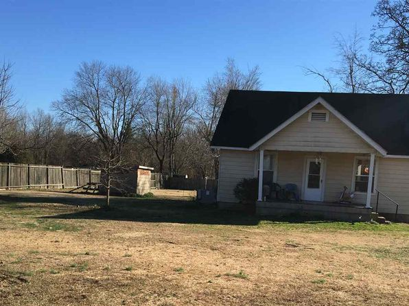 2 bed 1 bath Single Family at 1619 Wiswell Rd Murray, KY, 42071 is for sale at 70k - 1 of 5