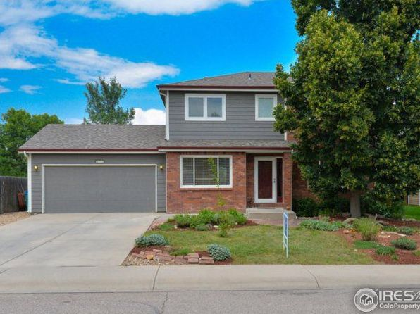 3 bed 6 bath Single Family at 800 Grouse Cir Fort Collins, CO, 80524 is for sale at 425k - 1 of 39