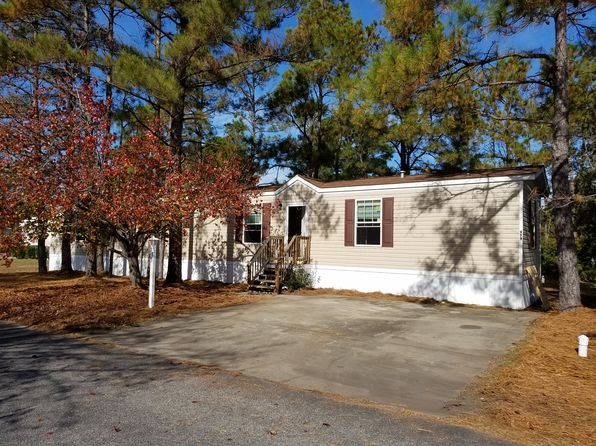 3 bed 2 bath Single Family at 979 Jamestown Rd Conway, SC, 29526 is for sale at 68k - 1 of 22