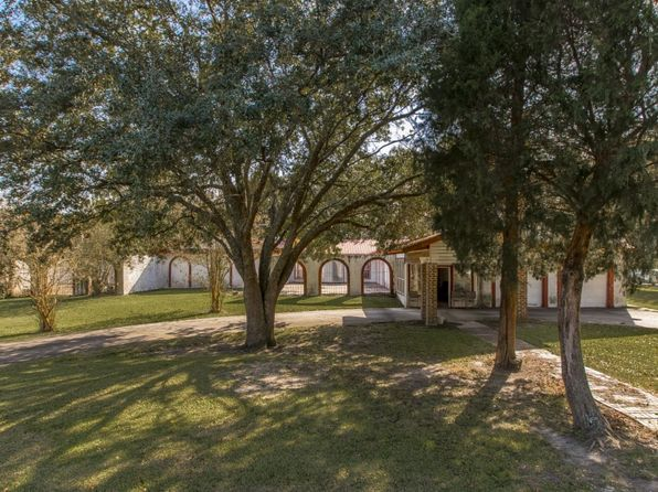 4 bed 3 bath Single Family at 38557 Arrowhead Dr Gonzales, LA, 70737 is for sale at 200k - 1 of 29