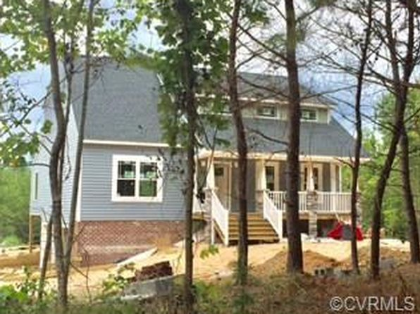 4 bed 3 bath Single Family at 5212 Fox Field Farm Ct Goochland, VA, 23063 is for sale at 341k - 1 of 30