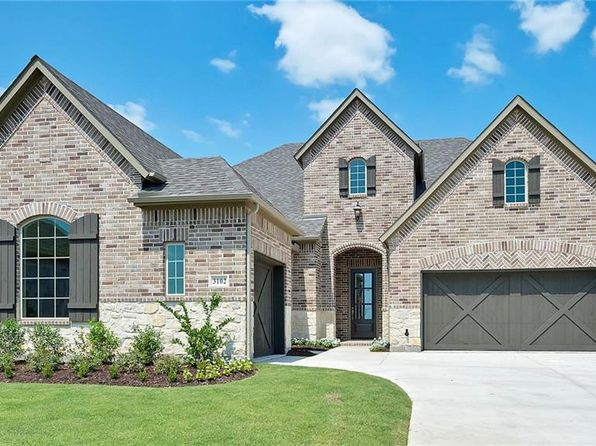 4 bed 4 bath Single Family at 3102 Belmont Way Celina, TX, 75009 is for sale at 475k - 1 of 29