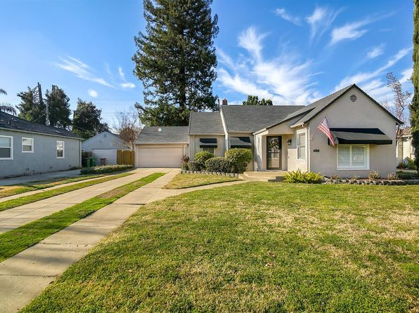 3 bed 2 bath Single Family at 835 S Church St Lodi, CA, 95240 is for sale at 340k - 1 of 28