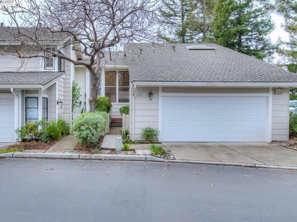 3 bed 3 bath Townhouse at 41491 Timber Creek Ter Fremont, CA, 94539 is for sale at 980k - 1 of 15