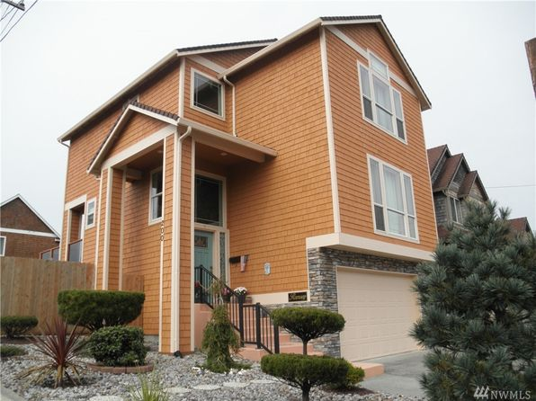 3 bed 3 bath Single Family at 200 Pioneer Rd W Long Beach, WA, 98631 is for sale at 329k - 1 of 25