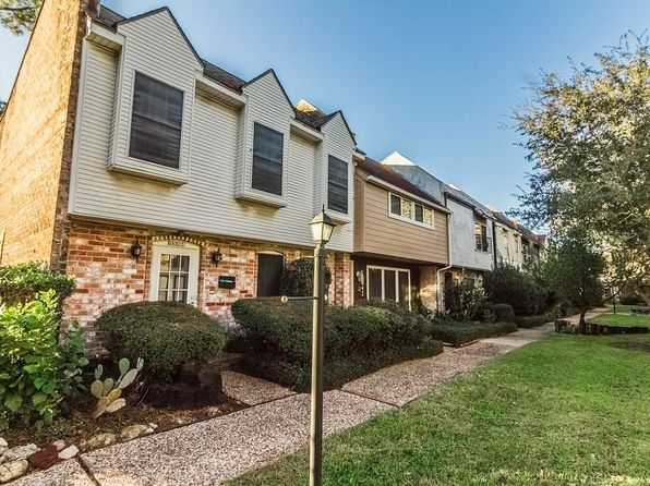 3 bed 3 bath Townhouse at 10844 Briar Forest Dr Houston, TX, 77042 is for sale at 145k - 1 of 22