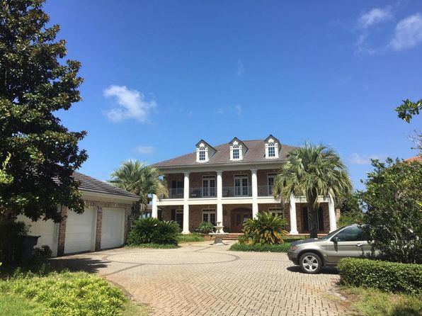 6 bed 8 bath Single Family at 671 Driftwood Point Rd Santa Rosa Beach, FL, 32459 is for sale at 2.30m - 1 of 47