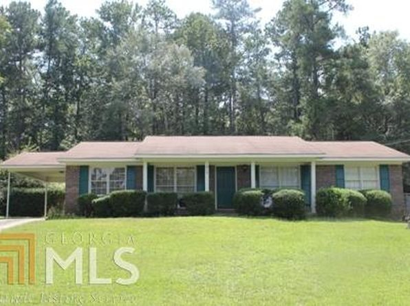 3 bed 2 bath Single Family at 919 McCurdy Blvd Manchester, GA, 31816 is for sale at 80k - 1 of 15