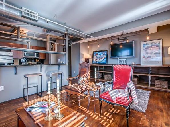 1 bed 1 bath Condo at 700 Church St Nashville, TN, 37203 is for sale at 264k - 1 of 21