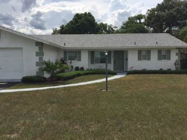 2 bed 2 bath Single Family at 18 Forest Hill Dr Avon Park, FL, 33825 is for sale at 107k - 1 of 15