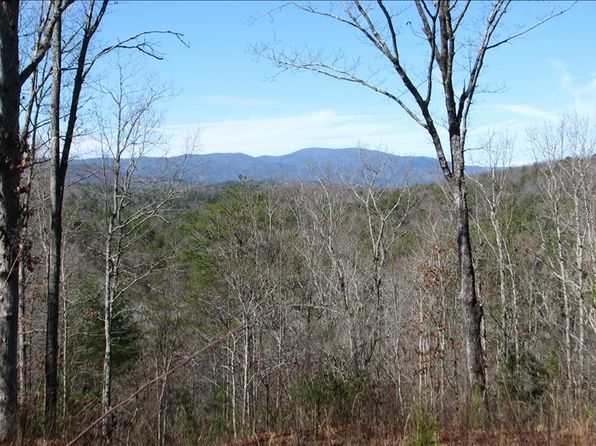 null bed null bath Vacant Land at LT 11 Plantation Ln Blue Ridge, GA, 30513 is for sale at 63k - 1 of 9