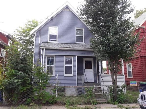 3 bed 1 bath Single Family at 13 Fremont Ave Somerville, MA, 02143 is for sale at 715k - google static map