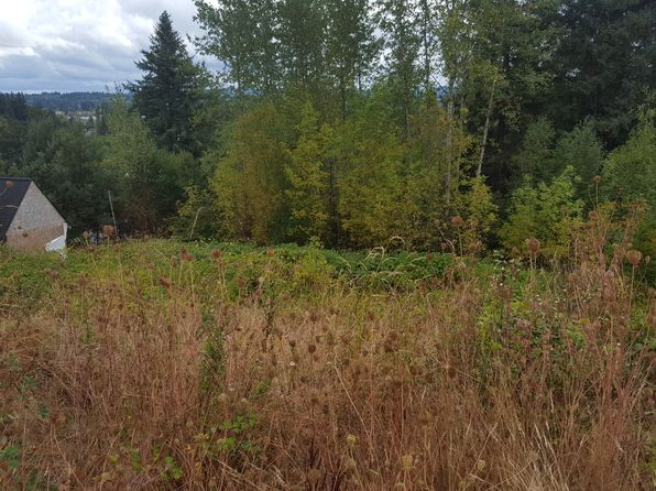 null bed null bath Vacant Land at 01 Sundown Ct Chehalis, WA, 98532 is for sale at 45k - 1 of 2