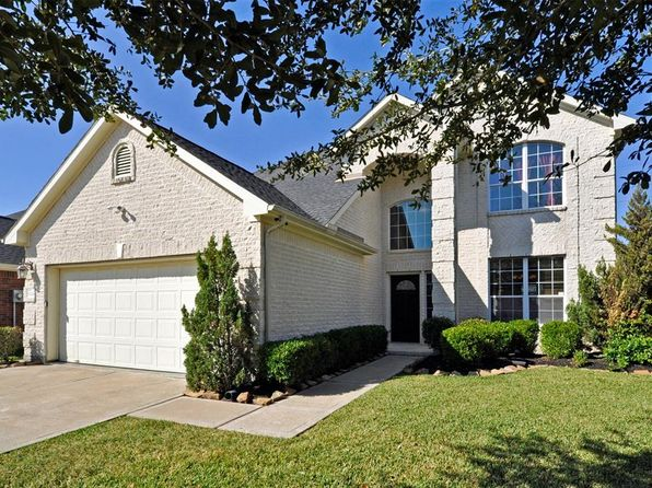 4 bed 3 bath Single Family at 19214 Mercant Mark Ln Richmond, TX, 77407 is for sale at 230k - 1 of 30
