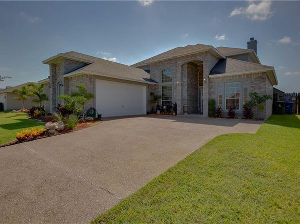 4 bed 3 bath Single Family at 2530 Dogtooth Ct Corpus Christi, TX, 78414 is for sale at 269k - 1 of 36