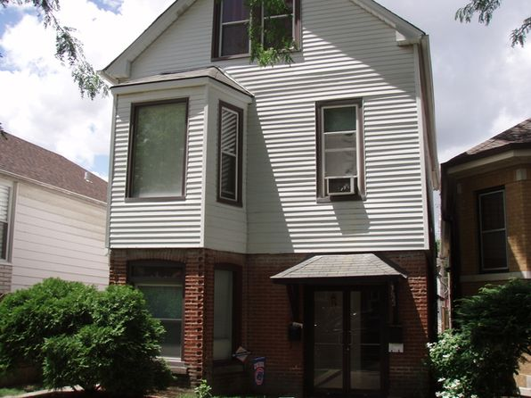 4 bed 3 bath Multi Family at 3622 N Francisco Ave Chicago, IL, 60618 is for sale at 489k - 1 of 19