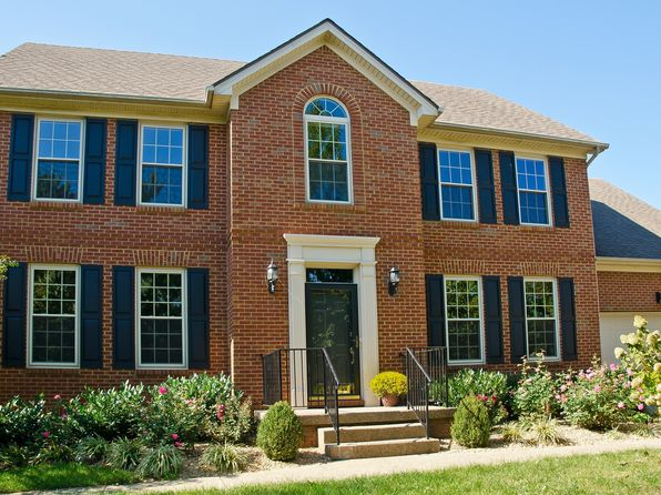5 bed 5 bath Single Family at 1328 Mumford Ln Lexington, KY, 40513 is for sale at 575k - 1 of 45
