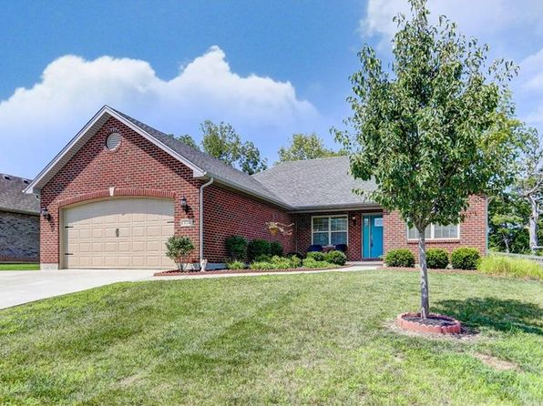 3 bed 3 bath Single Family at 324 Deep Woods Ct Carlisle, OH, 45005 is for sale at 233k - 1 of 47