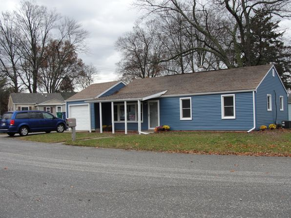 2 bed 1 bath Single Family at 1415 Spruce St La Porte, IN, 46350 is for sale at 89k - 1 of 46