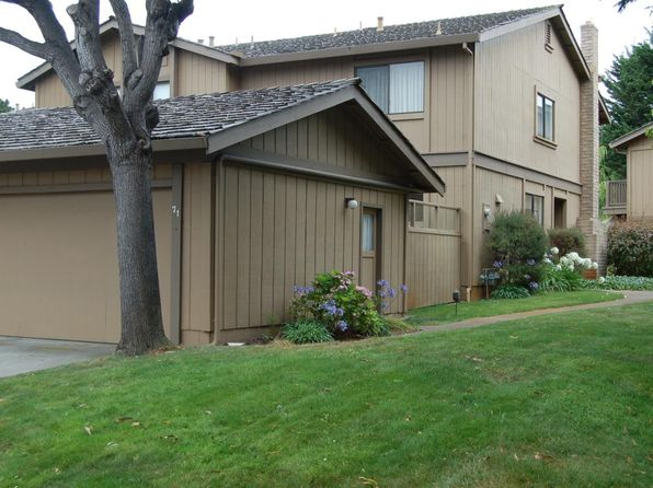 3 bed 3 bath Townhouse at 3850 Rio Rd Carmel, CA, 93923 is for sale at 699k - 1 of 13