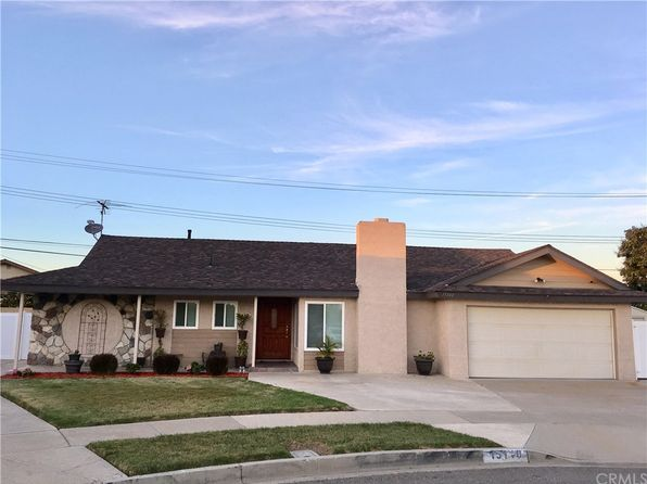 3 bed 2 bath Single Family at 15140 Leeds Cir Westminster, CA, 92683 is for sale at 645k - 1 of 28