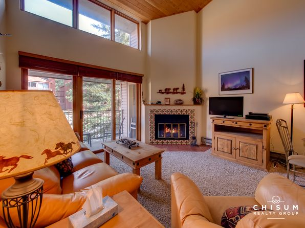 2 bed 2 bath Condo at 39 Vail Ave Mountain Spirits Angel Fire, NM, 87710 is for sale at 130k - 1 of 23